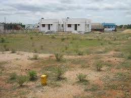 Residential Plot for sale in Fatehabad Road, Agra
