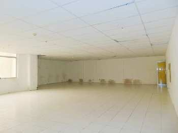 Commercial Showrooms for Lease in Sanjay Place , Agra
