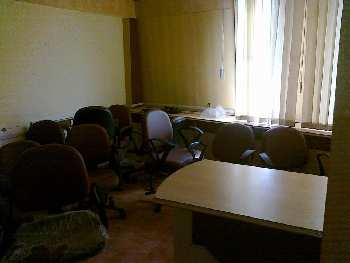 Co-working Space for rent in MG Road, Agra