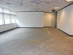 Commercial Showroom for rent in Sanjay Place, Agra