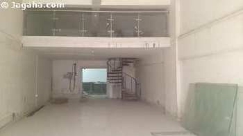 Commercial Showroom for rent in MG Road, Agra