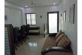 Commercial Office for rent in Kamla nagar, Agra