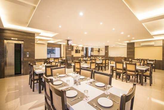 21 Rooms Luxurious Ganga view Hotel in Rishikesh