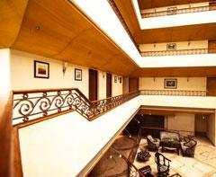 Hotel for Sale in Panjim, Goa