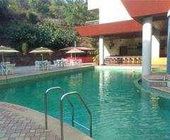 Hotel for Sale in Panjim, Goa