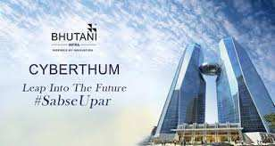 Investment starts@ 12.93 lacs*/Easy Payment plan/ Pre Possession assured rental @ 12% Yearly /Post Possession Rental for 9 years@40/-Psf*