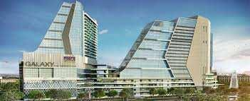 155 Sq.ft. Commercial Shops for Sale in Sector 1, Greater Noida