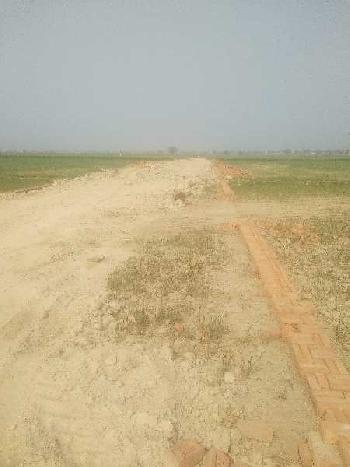 100 sq yard plot in Greater Noida west