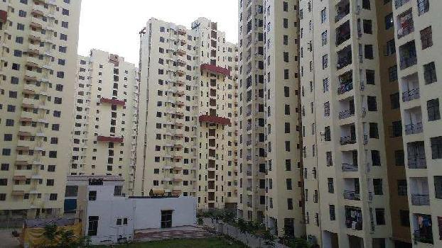 2 BHK Flats & Apartments for Sale in Mukundapur, Kolkata
