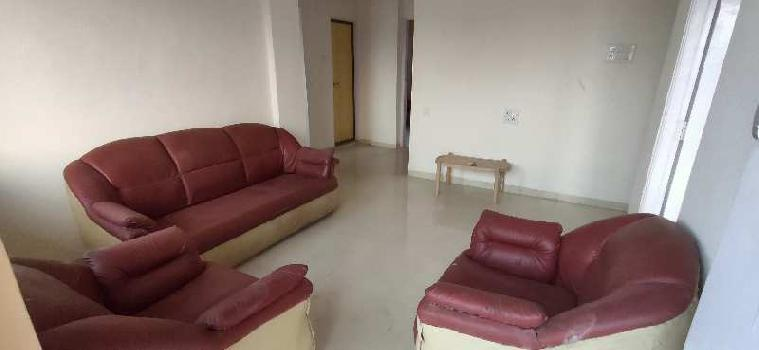 Aarnik Apartment F15