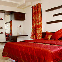 3 Bhk Flats & Apartments for Sale in Sector 70