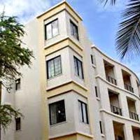 2 Bhk Flat for Sale with all Facilities