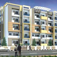 Furnished 3 Bhk Flat for Sale At Mohali