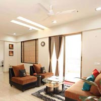4 BHK Villa For Rent In Prime Location