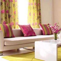 4 BHK Flat For Rent in Prime Location