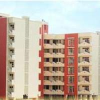 3 BHK Residential Apartments for Sale in Mohali