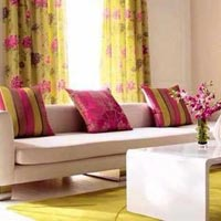 4 BHK Residential Apartment for Sale in Mohali