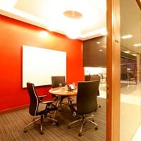 Commercial Office/Space for Lease in Surat