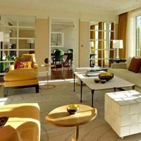 3 BHK Residential Apartments for Rent in Mohali