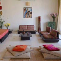 Independent House/Villa for Rent in Chandigarh