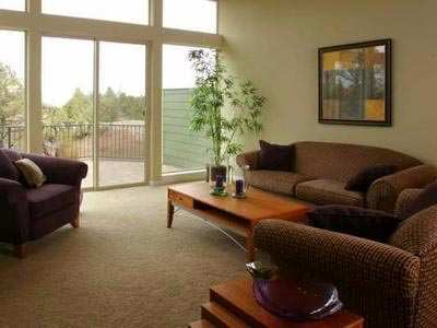 3 BHK Flat For Rent In Sector 91, Mohali, Punjab