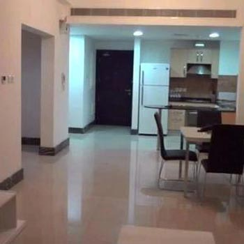 3 BHK House For Rent In Sector 21, Chandigarh
