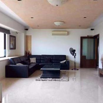 Villa For Sale at Mohali