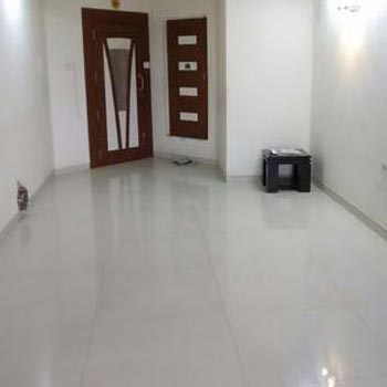 2 bhk Flats for sale at Mohali