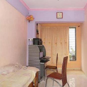 6 BHK House For Rent In Sector 6, Panchkula