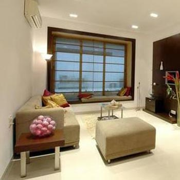 3 BHK Flat For Rent In Sector 90, Mohali
