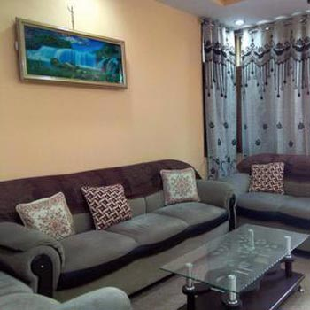 2 BHK Builder Floor For Sale In Sec 38A Chandigarh