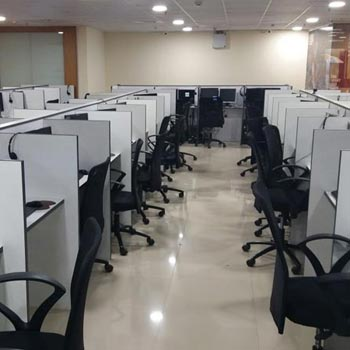 Office Space For Rent In Sector 66, Mohali