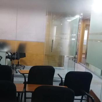 Office Space For Rent In Sector 74, Mohali
