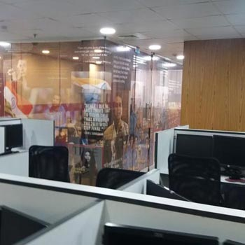 Office Space For Rent In Phase 2, Mohali