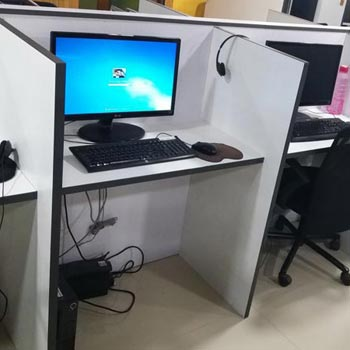 Office Space For Rent In Sector 82, Mohali
