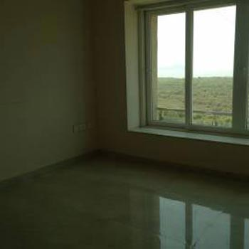 7 BHK House For Sale In Phase 3B, Chandigarh