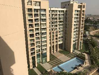 4 BHK Flat For Sale In Sector 91, Mohali, Punjab