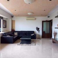4 BHK Flat For Rent In Sector 66A, Mohali