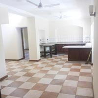 3 BHK Portugues House fully restored for sale at Moira, Goa