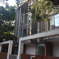A Luxury Boutique 1 Bhk Villa for Sale At Dona Paula Panjim Goa