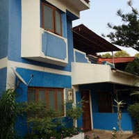 3 BHK Villa in Calangute