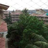 In Arpora 2 BHK Flat for sale