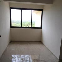 Residential Apartment for sale in valley view Apartment Mapusa Goa