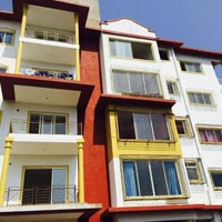 3 BHK Apartment for sale at Karaswada Mapusa Bardez Goa