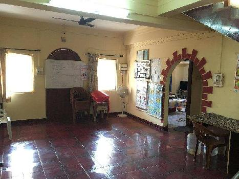 4 BHK Individual House for Sale in Porvorim, Goa