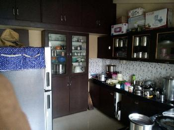 3 BHK Flats & Apartments for Sale in Merces, Goa