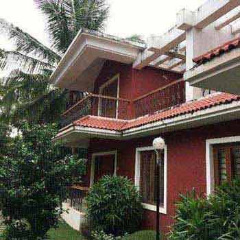 3 BHK Individual House for Sale in Assagaon, Goa