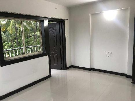 3 BHK Flats & Apartments for Sale in Bardez, Goa