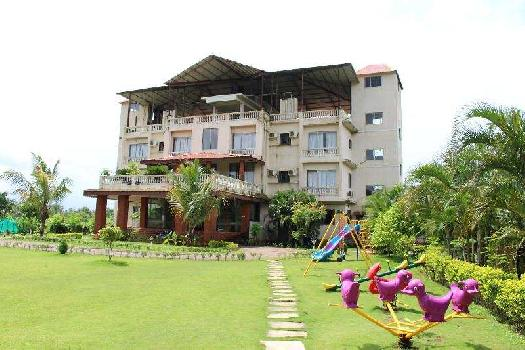 Residential Plot for Sale in North Goa, Goa