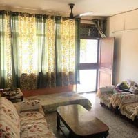 3 BHK Flat for sale at Porvorim